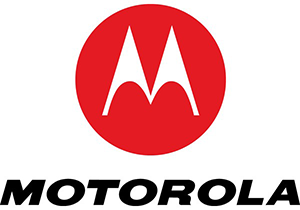 Motorola Wireless